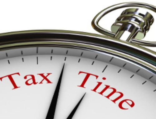 Tax Attorneys give 5 tips to guarantee a successful tax dispute process