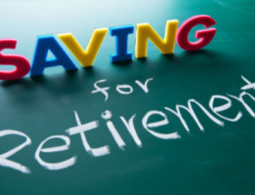3 ways to maximise your retirement savings