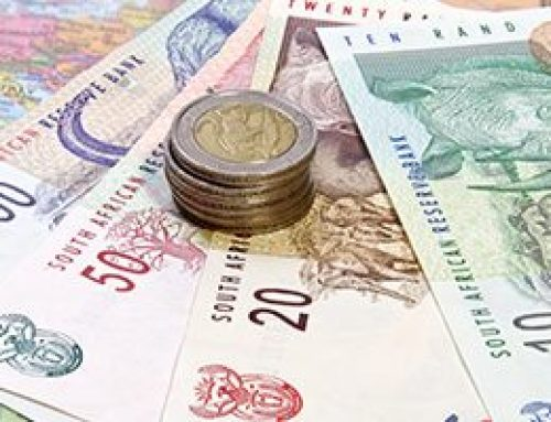 Investing Abroad? The Foreign Investment Allowance is at your Disposal